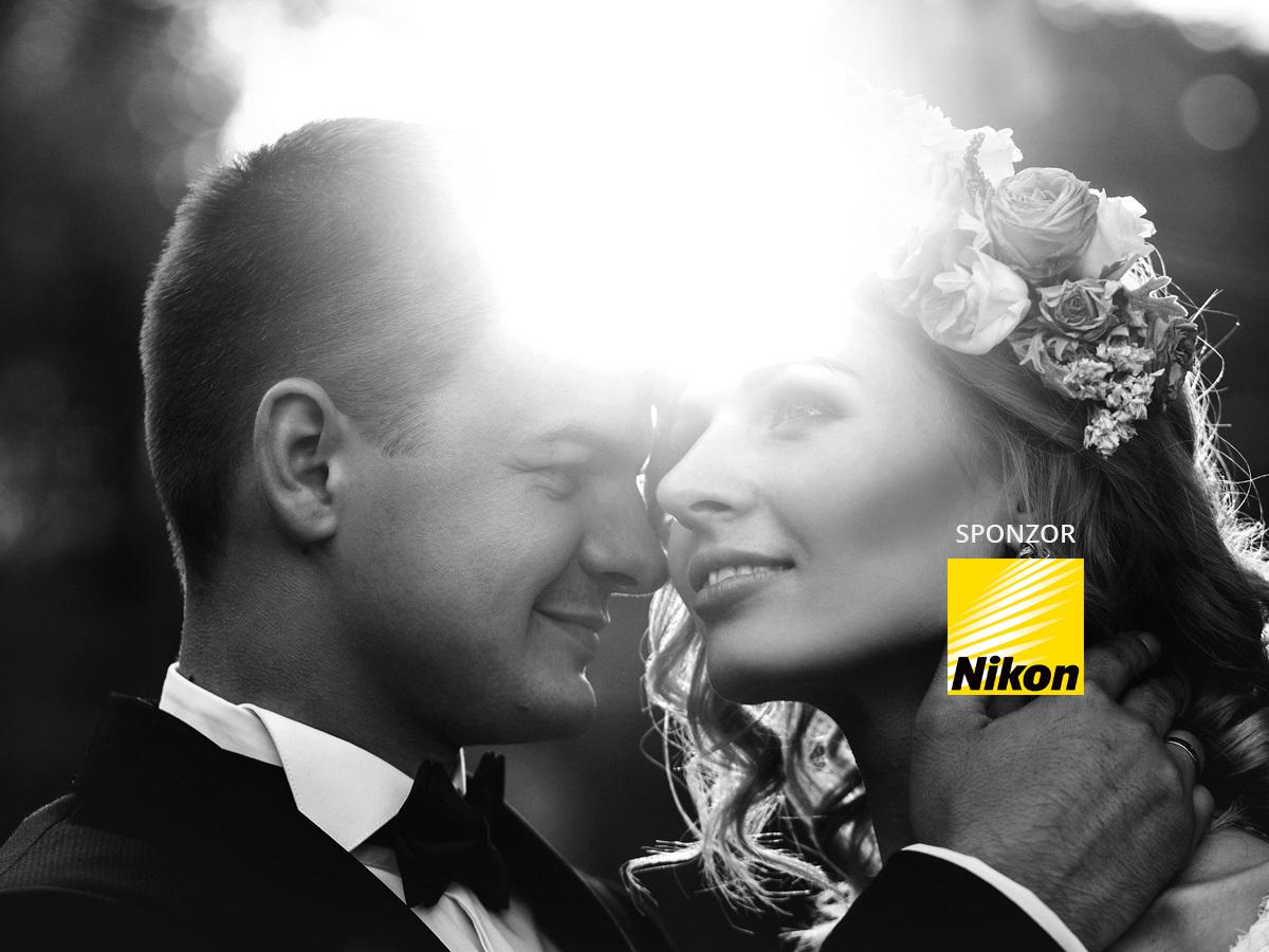 Poročni fotonatečaj