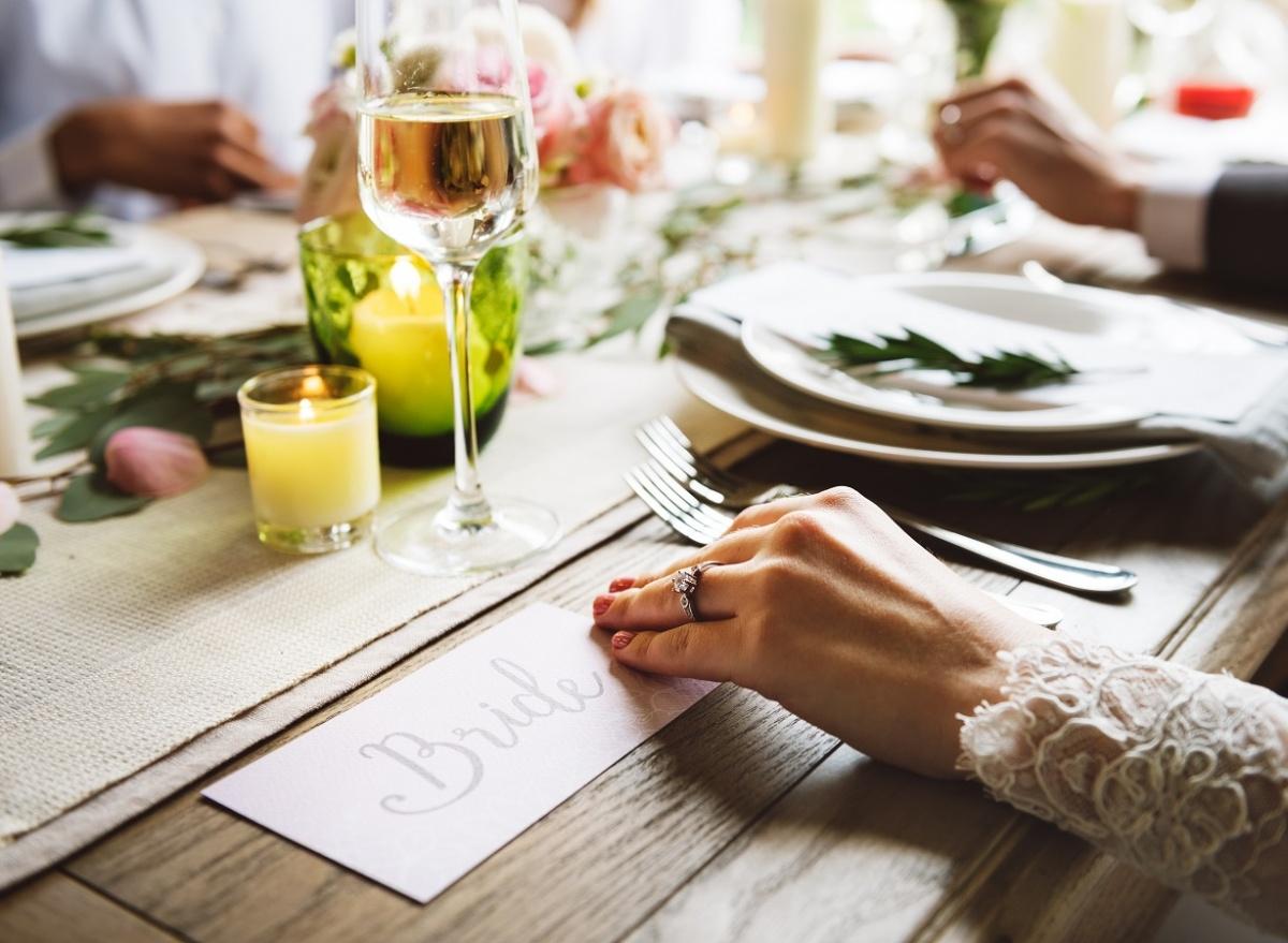 Borči - nakit po naročilu, poročni prstan