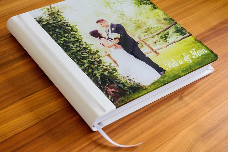 Lumilab, poročni fotograf, poročna knjiga, fotoknjiga