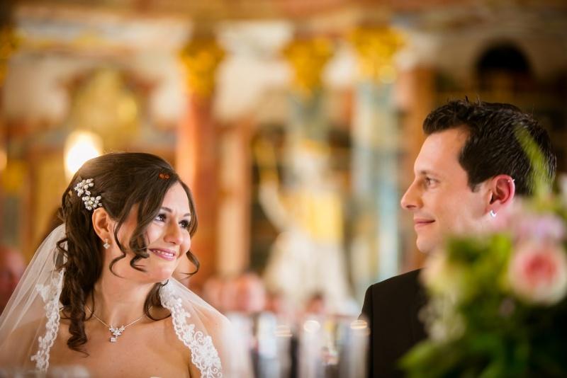 Poroka, poročno fotografiranje