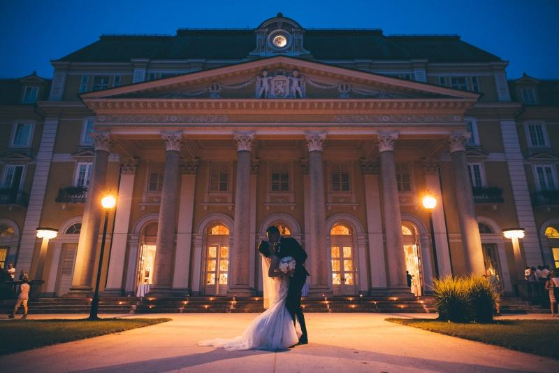 Poročni fotograf, poročna fotografija, RD2 Photography