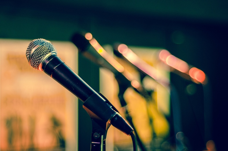 govor na poroki, poročni govor, kako napisati govor na poroki, kako napisati poročni govor, zaobljuba.si