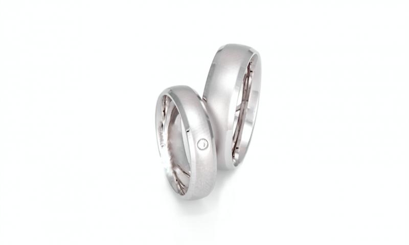 Nagradna igra_Jeklena poročna prstana