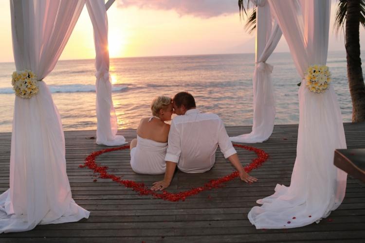 Najlepša poroka leta 2016_Kolenc2