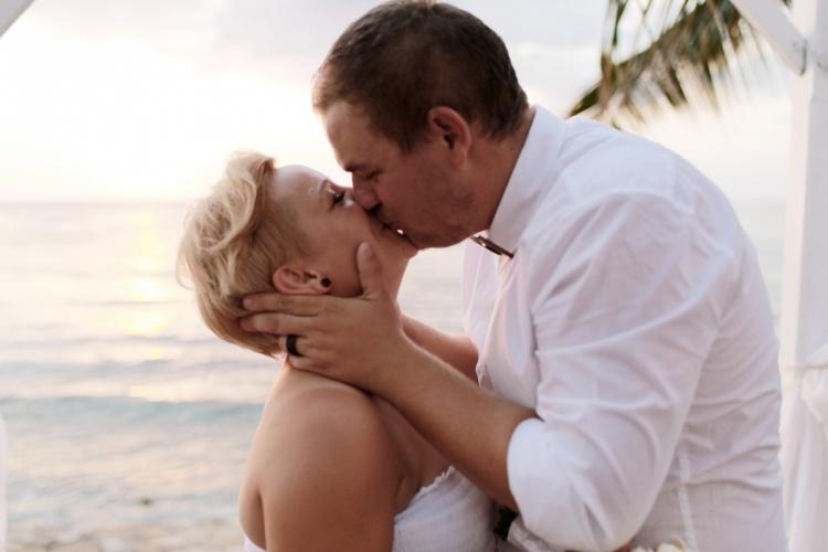 Najlepša poroka leta 2016_Kolenc