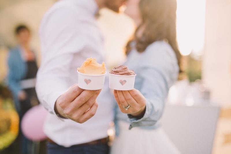 Navidezna poroka
