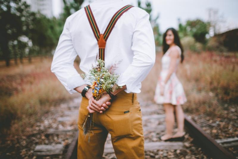 poroka, organizacija poroke, poročna priča, romantično presenečenje, zaobljuba.si