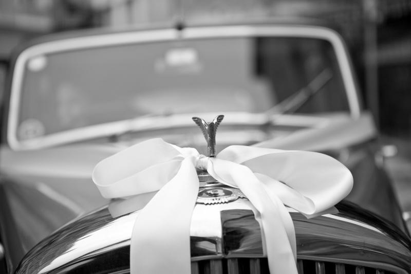 naloge ženinove poročne priče, poročni avto, naloge priče, poročna priča