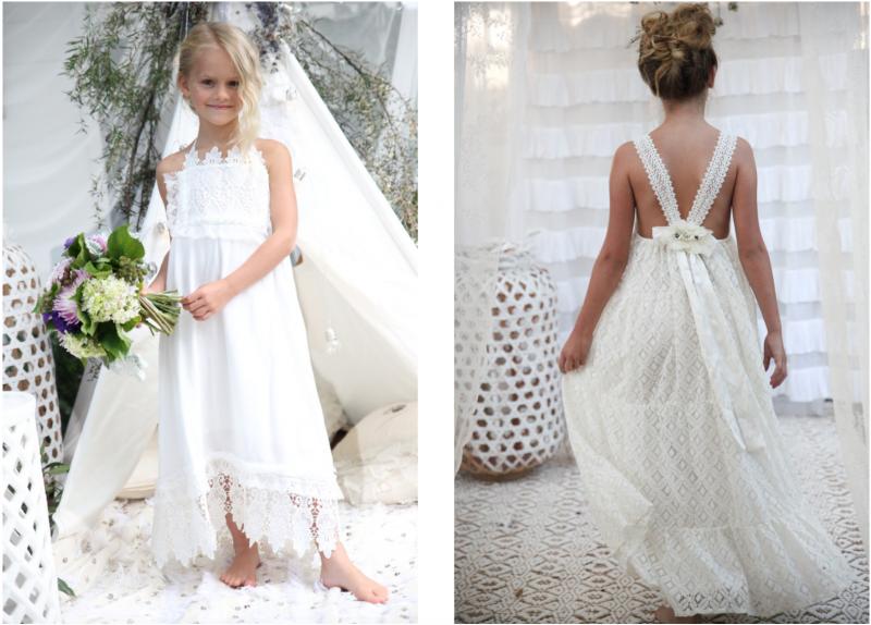 Poročna obleka_mladi