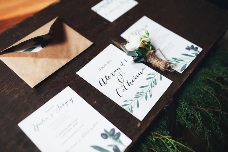 poročni fotograf, ideje za poroko, poročne fotografije