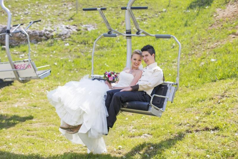 prosti termini, poročna lokacija, zaobljuba.si