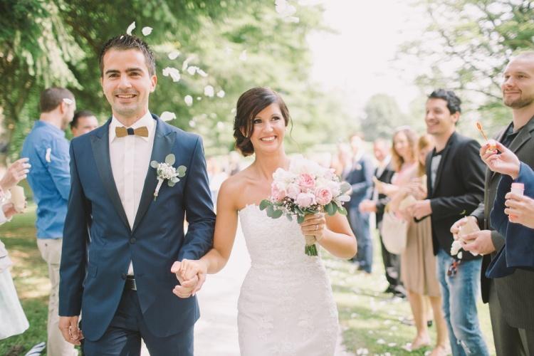 Najlepša poroka po oceni strokovne žirije