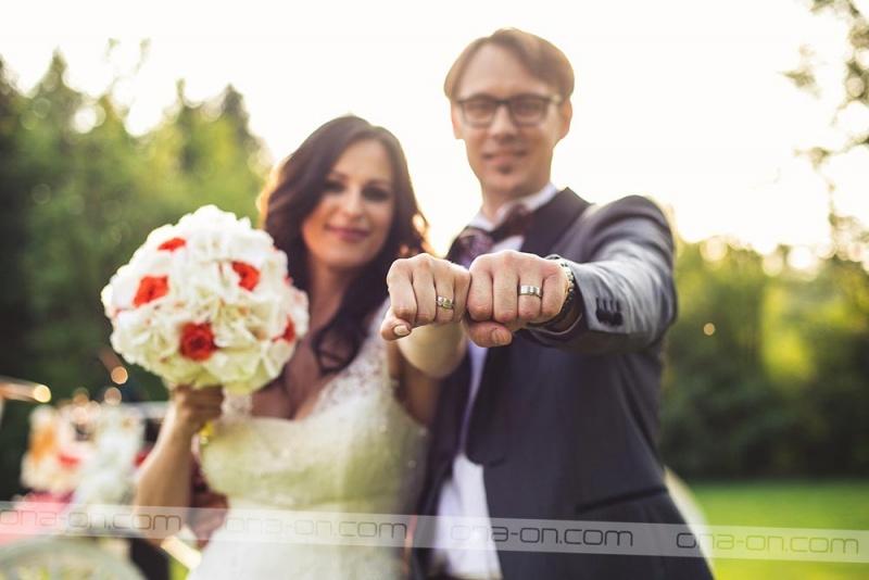 sanjska poroka, ona-on.com, zaobljuba.si