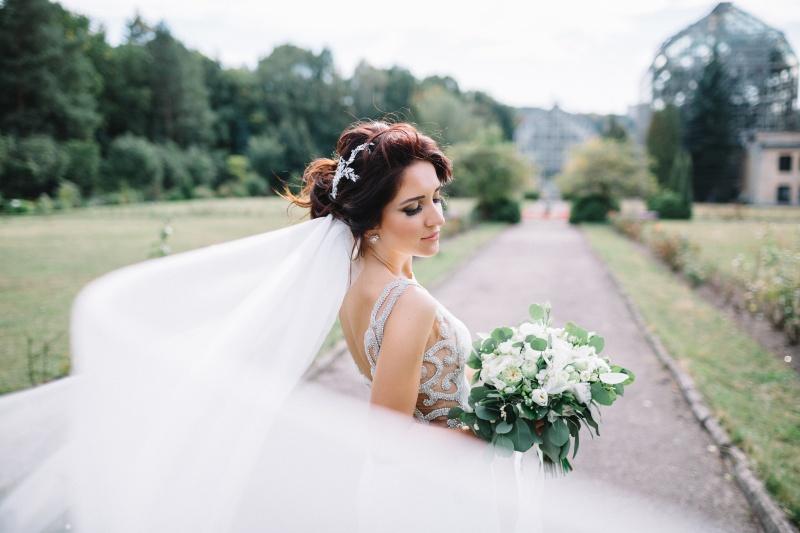 Bodoča nevesta, zaobljuba, poroka