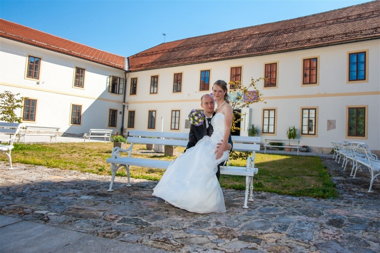 Prosti termini, poročna lokacija, poročni prostor, zaobljuba.si