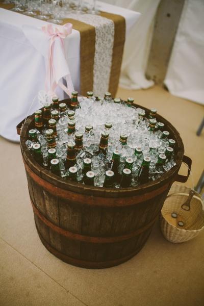 Sod za pivo, FOTO: Jure Viltužnik