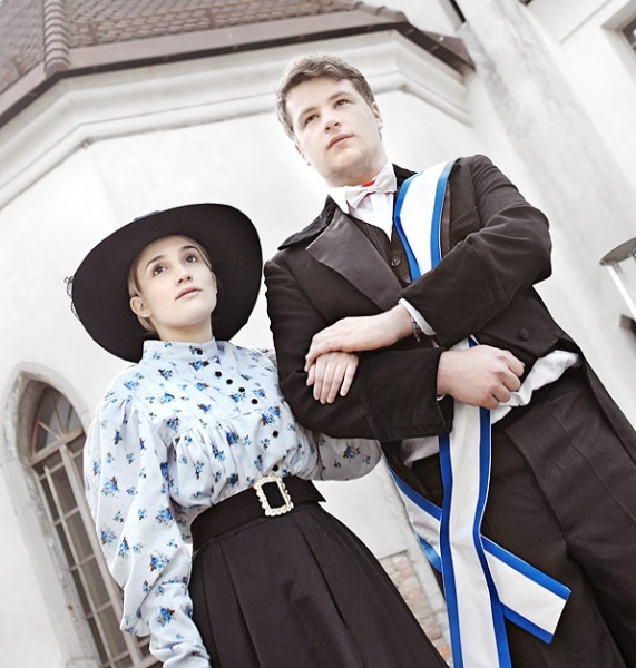 srednjeveška poroka, meščanska poroka, poroka