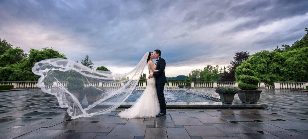 Poročni sejem Brdo