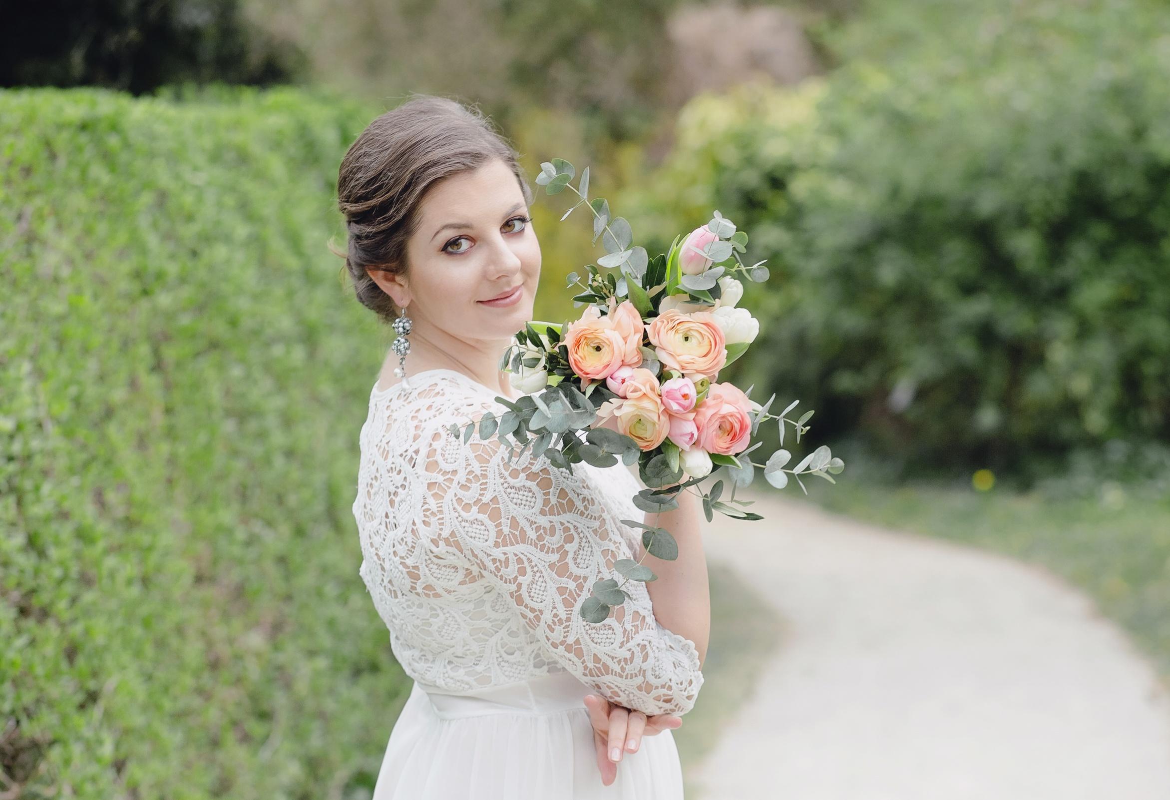 Katja Koselj Jewllery, butični poročni sejem, poročni sejem, poročni festival, poroka