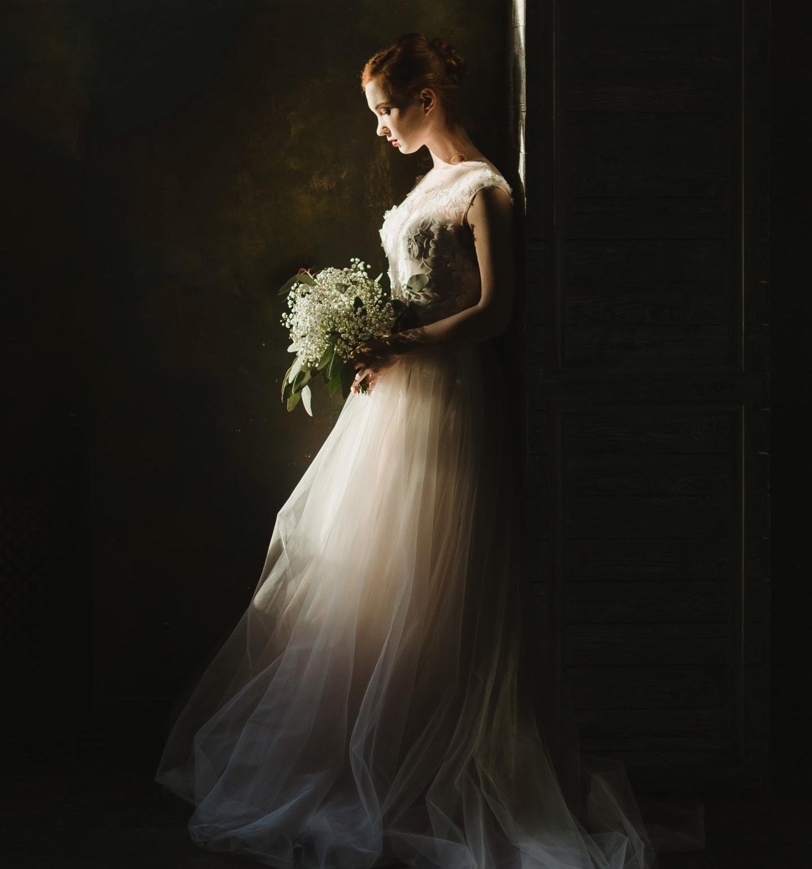 Pogoste napake, ki jih naredijo neveste na poročni dan!