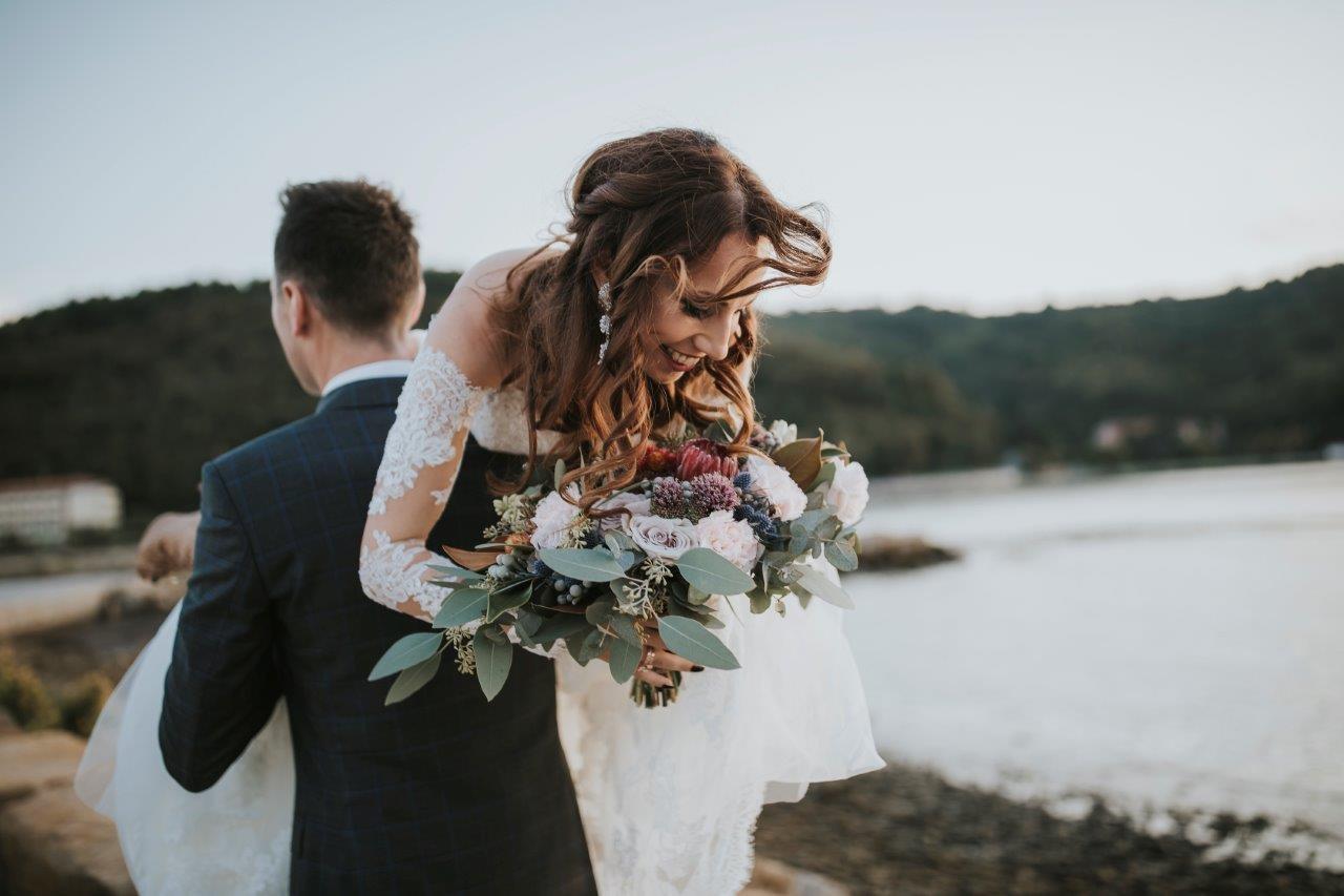 poročni organizator, poročna organizatorka, petra starbek