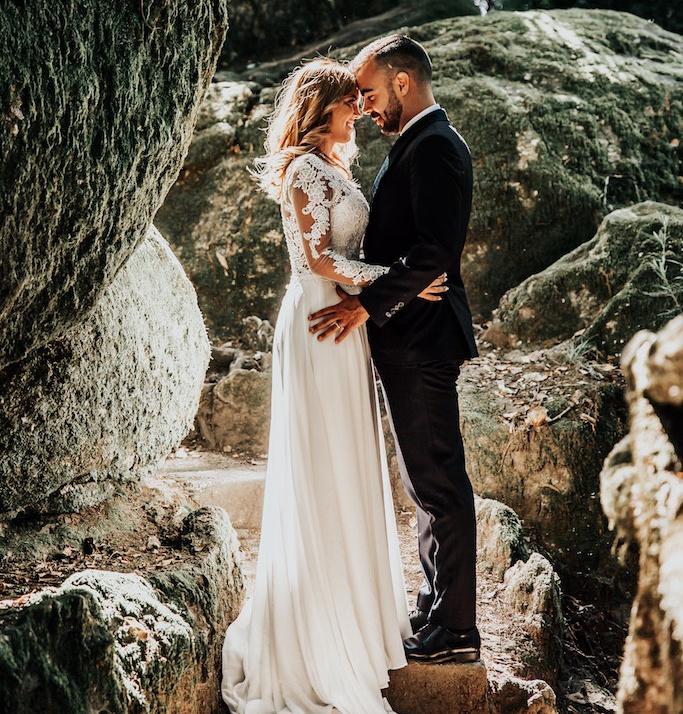 Poročni tredni 2019