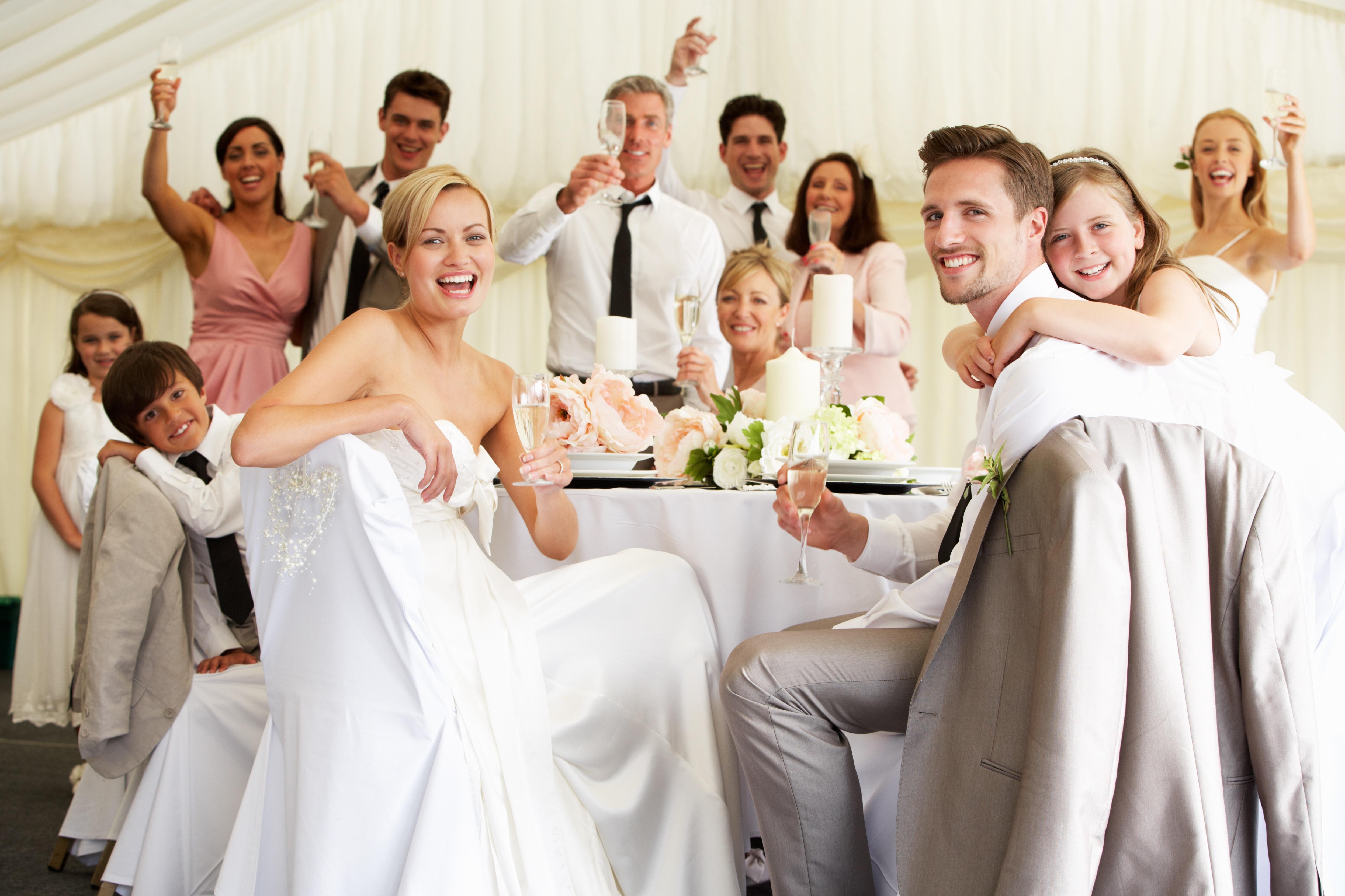 intimna poroka, majhna poroka, zaobljuba.si