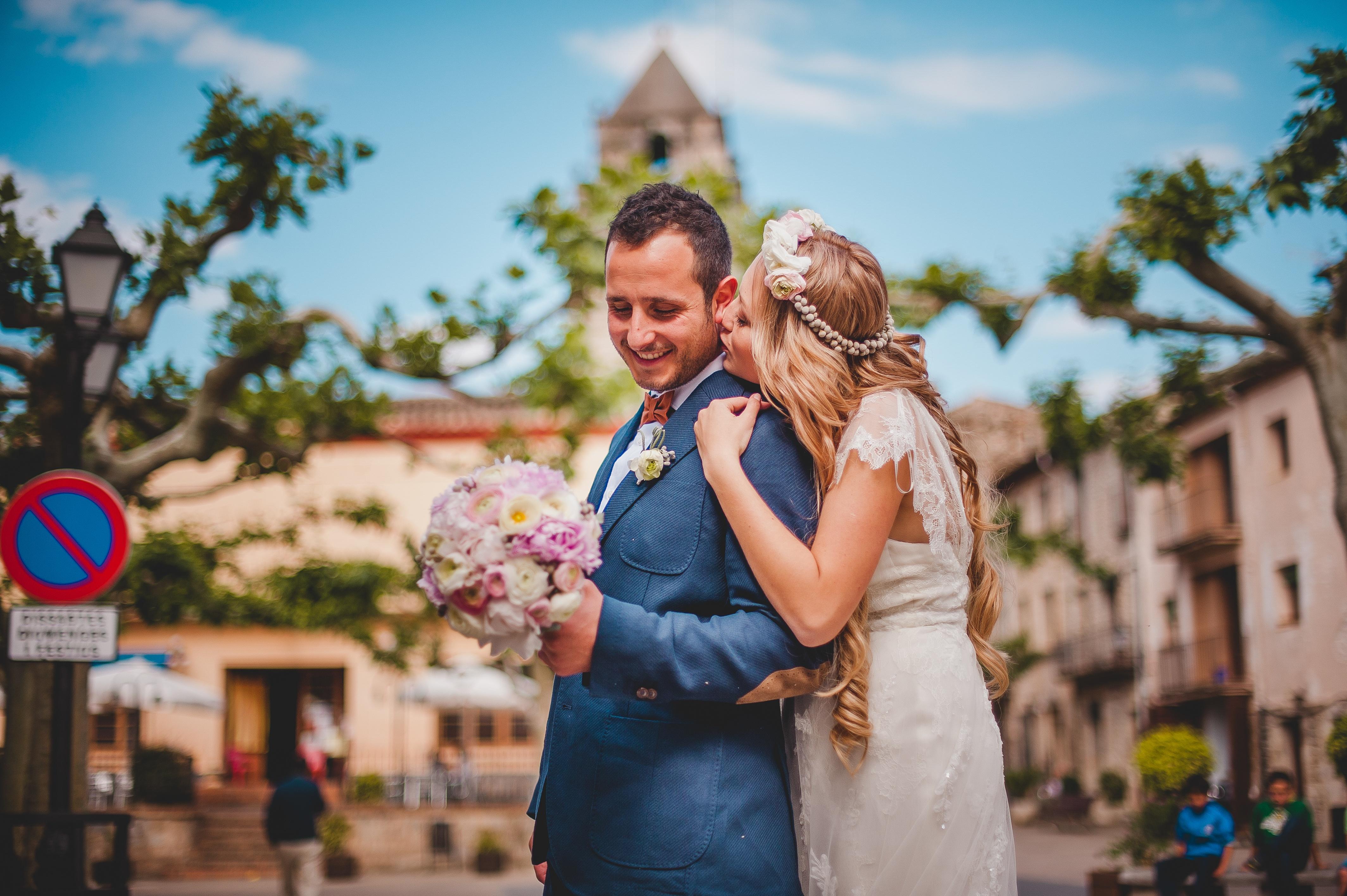Poroka v petek, zakaj se poročiti v petek, zaobljuba.si, trend porok