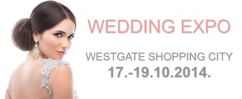 Wedding Expo Zagreb