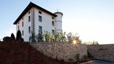 Grad Gredič - poroka