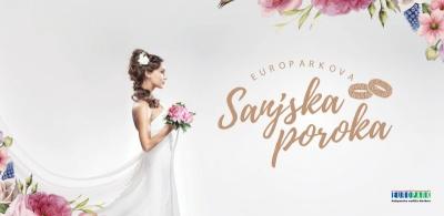 Europarkova Sanjska poroka