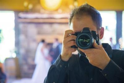Poročni foto natečaj Zaobljuba.si 2015