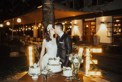navidezna poroka, dvor jezeršek, poroka, js-oblikovanje, zaobljuba.si