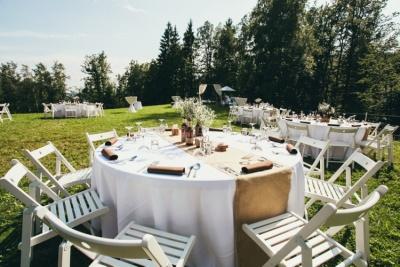 Sedežni red, poročni sedežni red, sedežni red na poroki, poroka