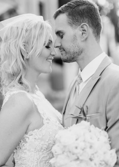 lara načrtuje, poroka, priprave na poroko, zaobljuba, zaobljuba.si