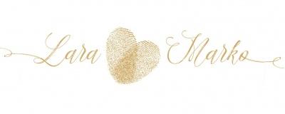 lara načrtuje, poroka, priprave na poroko, zaobljuba, poročna vabila, poročne tiskovine