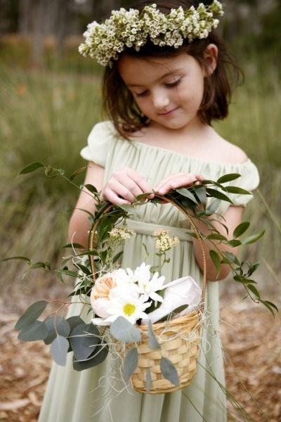 Poročna obleka_deklica