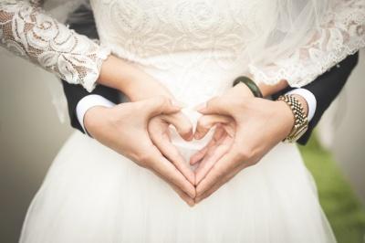 poročni verzi, verzi za poroko, verzi na poroki, poroka, poročna vošćila, verzi, misli, poročne misli, zaobljuba.si