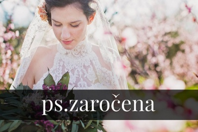 Poročni seminar - Zaročena
