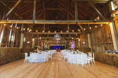 poroka, poročni sejem, poročni prostor