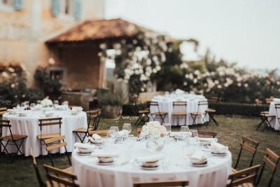 catering, poročna pogostitev, super catering