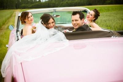 Poročno fotografiranje, poročni fotograf