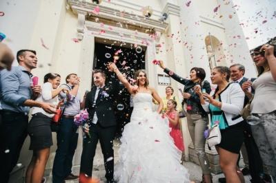 poročni par, poročno snemanje, poročni fotograf, poroka, zaobljuba