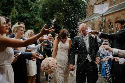 Sprememba priimka po poroki, sprememba priimka, poroka, zaobljuba.si