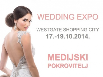 Wedding Expo Zagreb