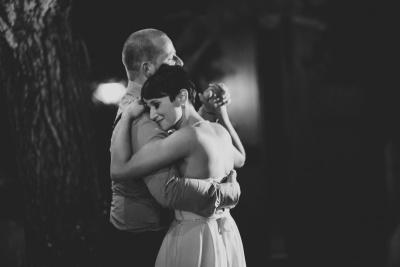 poročni ples, poročna glasba, poroka, zaobljuba