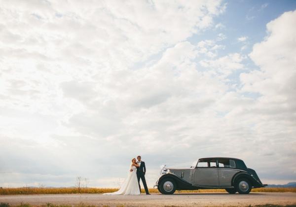 zaobljuba, poroka, grad otočec, ljubezen