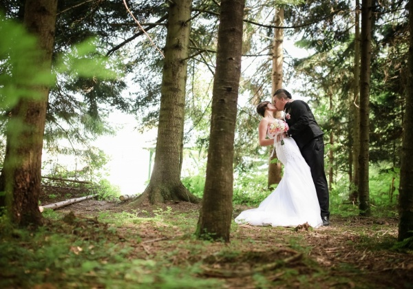 poroka, poročna fotografija, kmarcella, ranč burger, zaobljuba, nevesta, ženin