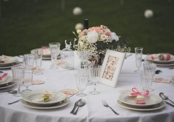Poročna dekoracija_poroka na ključ