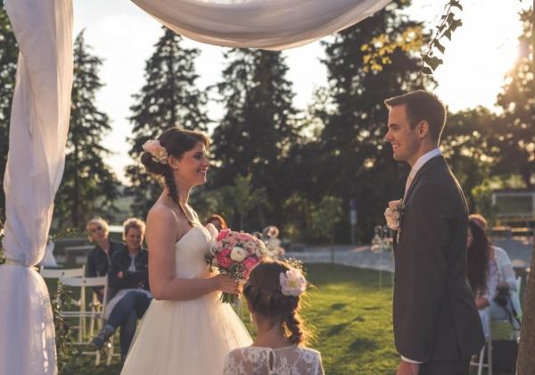 Poročni obred_poroka na ključ